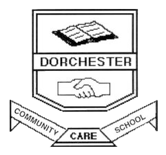 Dorchester Education and Training Unit logo